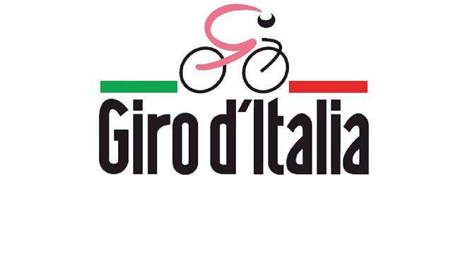 ジロ・デ・イタリアおすすめアプリ(無料)