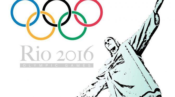リオデジャネイロオリンピック ペーター・サガンMTB出場情報