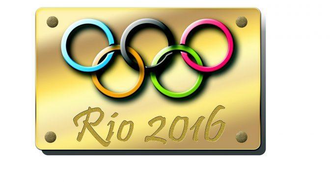リオデジャネイロ パラリンピック自転車 日本代表選手を応援しよう!