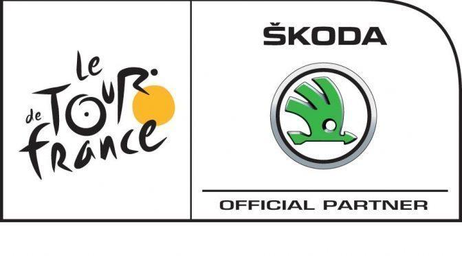 ツール・ド・フランスおすすめアプリ(無料)